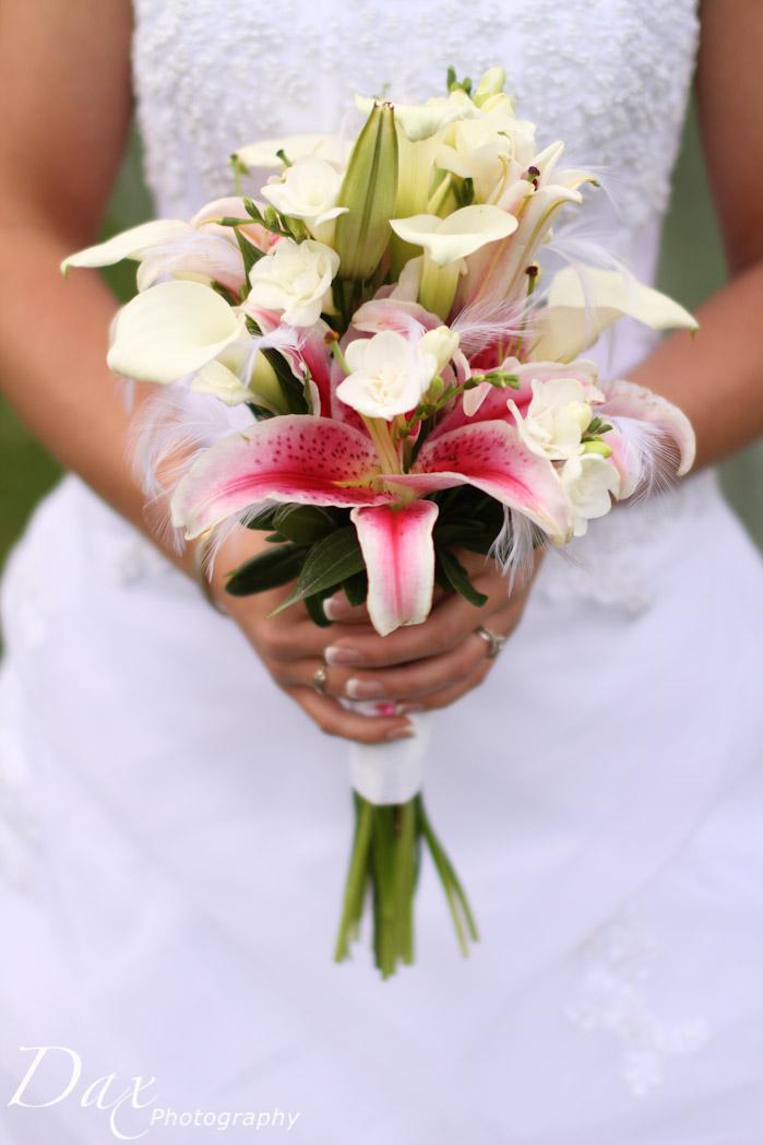 wpid-Wedding-Photograph-In-Missoula-Montana-8234.jpg
