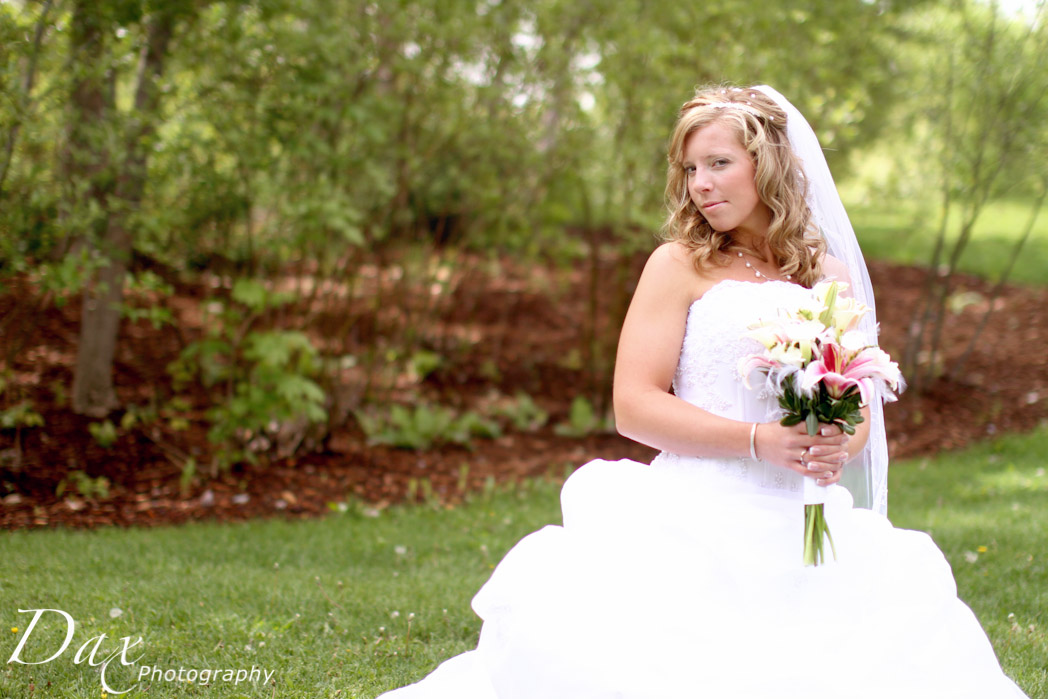wpid-Wedding-Photograph-In-Missoula-Montana-2.jpg