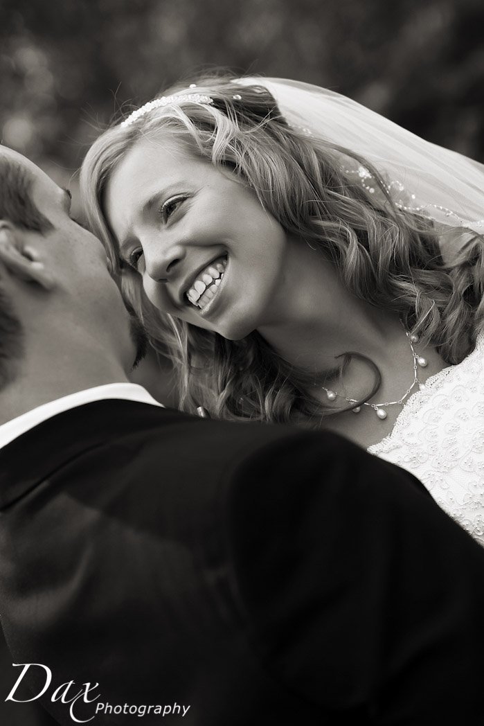 wpid-Wedding-Photograph-In-Missoula-Montana-3.jpg