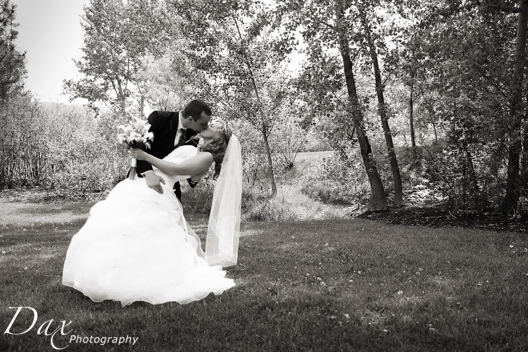 wpid-Wedding-Photograph-In-Missoula-Montana-4.jpg