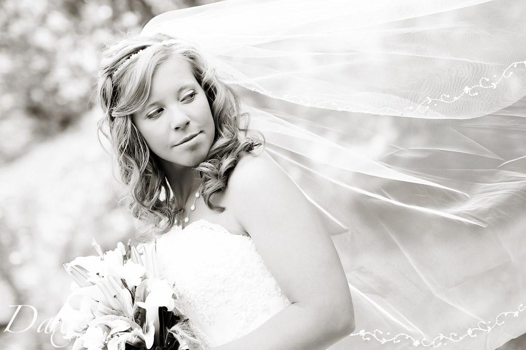wpid-Wedding-Photograph-In-Missoula-Montana-5.jpg