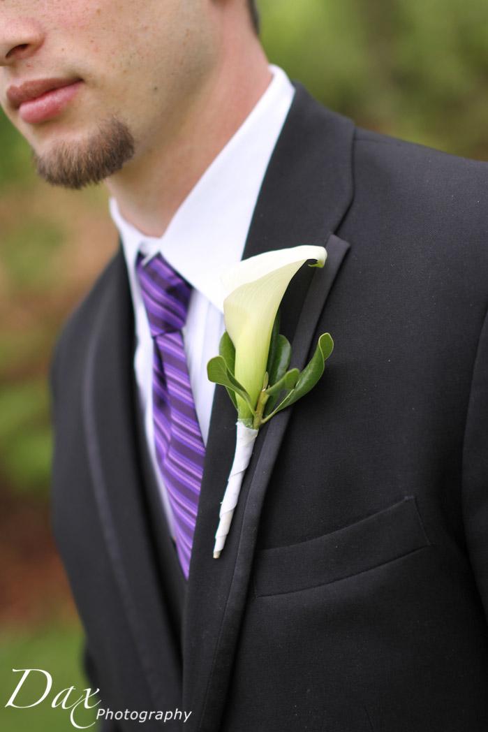 wpid-Wedding-Photograph-In-Missoula-Montana-8714.jpg
