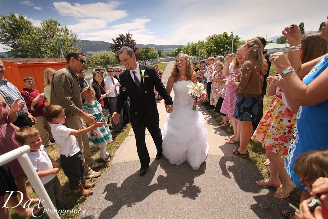 wpid-Wedding-Photograph-In-Missoula-Montana-0995.jpg