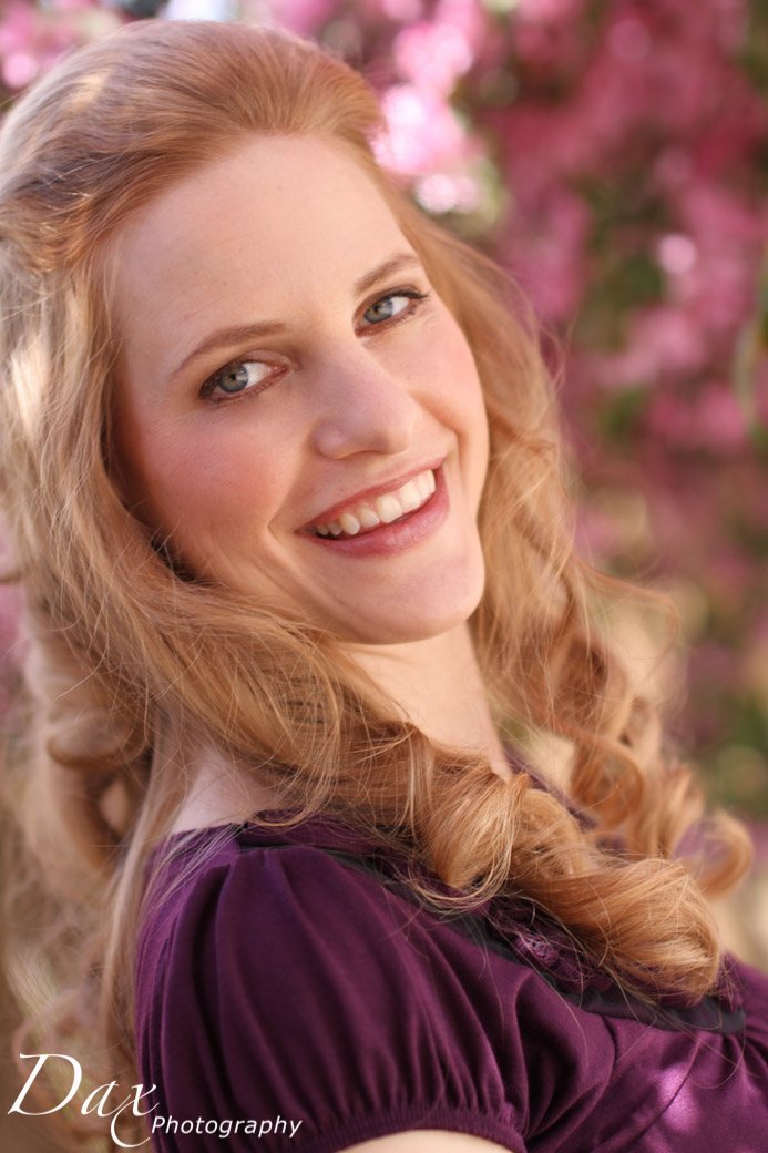 wpid-Opera-Singer-Portrait-In-Missoula-Montana-4.jpg