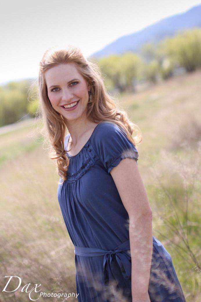 wpid-Opera-Singer-Portrait-In-Missoula-Montana-8.jpg