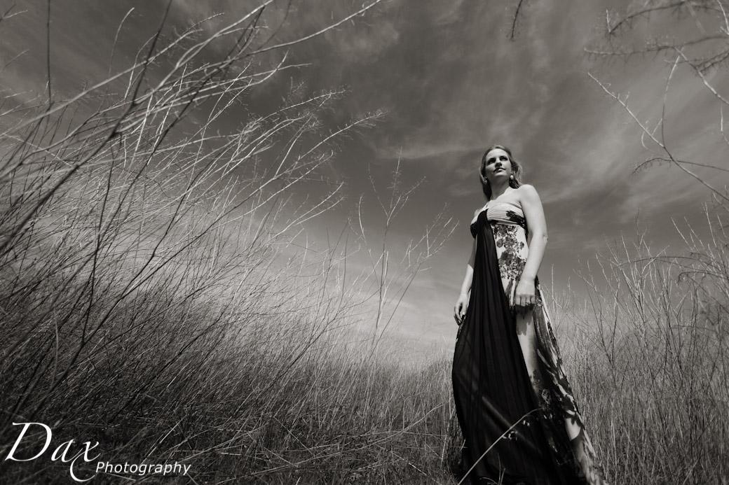 wpid-Opera-Singer-Portrait-In-Missoula-Montana-10.jpg