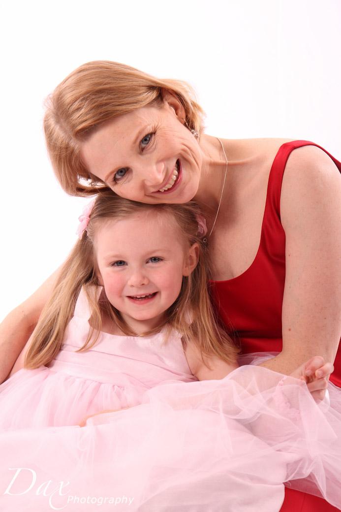 wpid-Family-Portrait-in-Missoula-Montana-4412.jpg