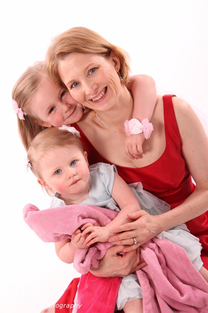 wpid-Family-Portrait-in-Missoula-Montana-4424.jpg