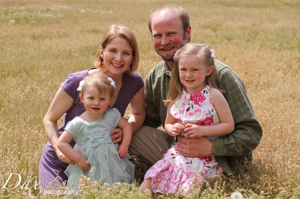 wpid-Family-Portrait-in-Missoula-Montana-4190.jpg