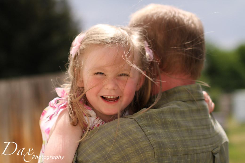 wpid-Family-Portrait-in-Missoula-Montana-4220.jpg