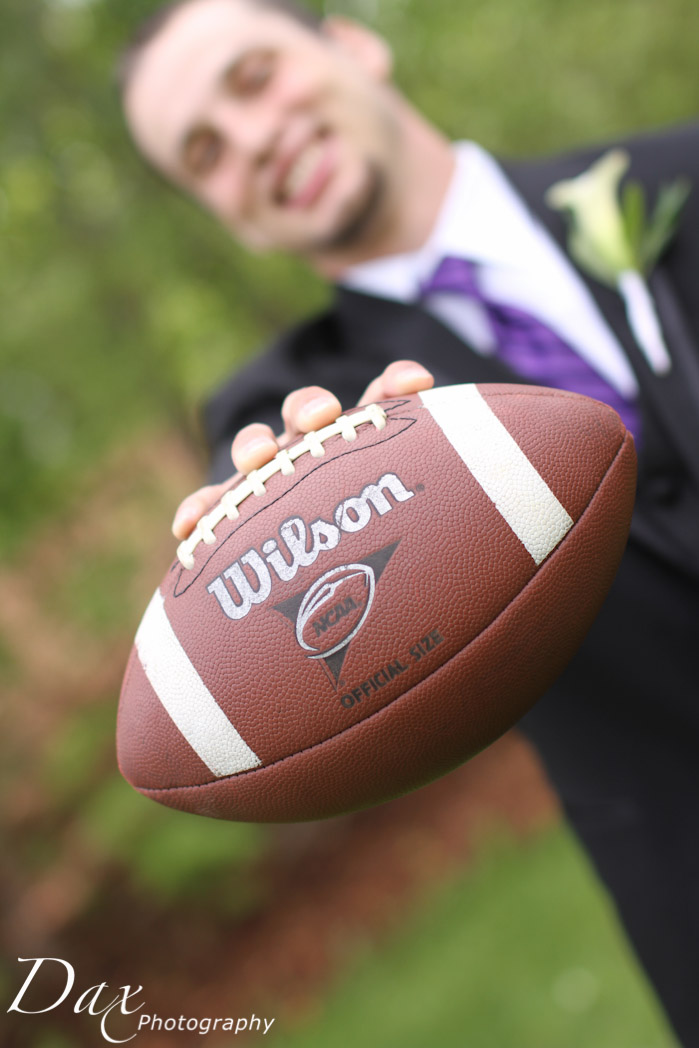 wpid-Missoula-Wedding-Photographs-Football-8708.jpg
