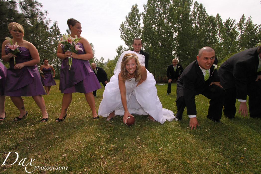 wpid-Missoula-Wedding-Photographs-Football-9224.jpg