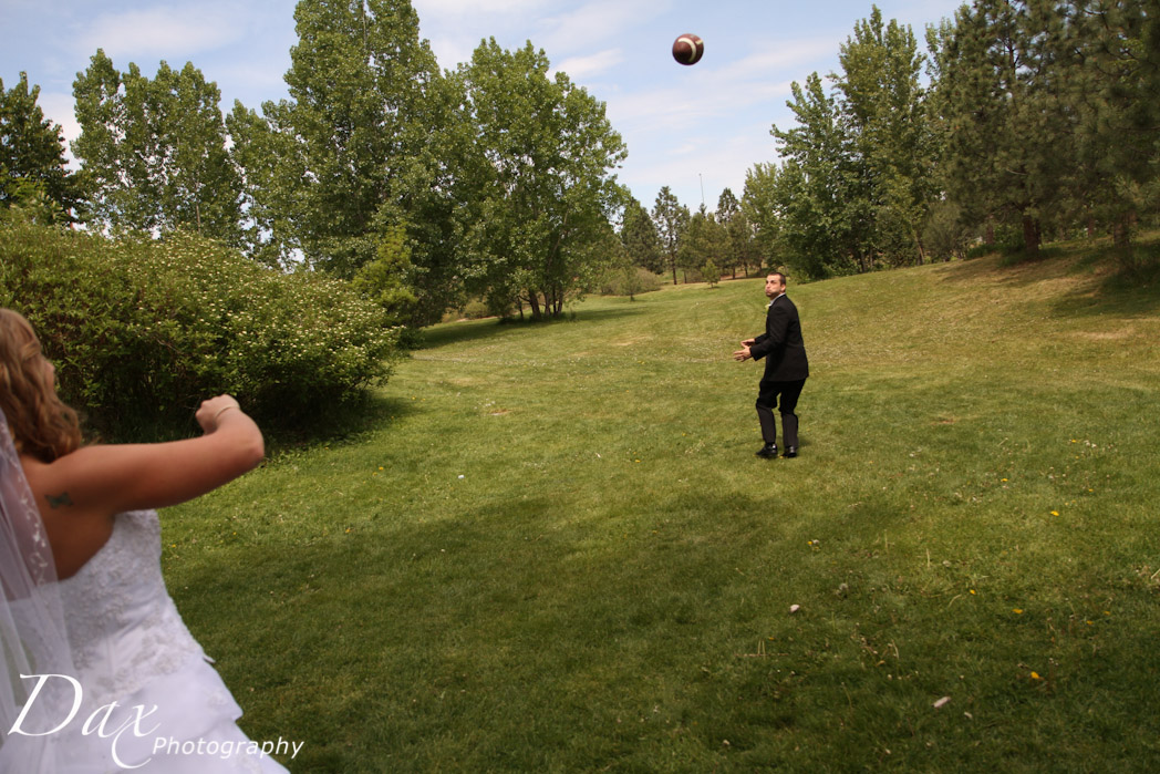 wpid-Missoula-Wedding-Photographs-Football-9259.jpg