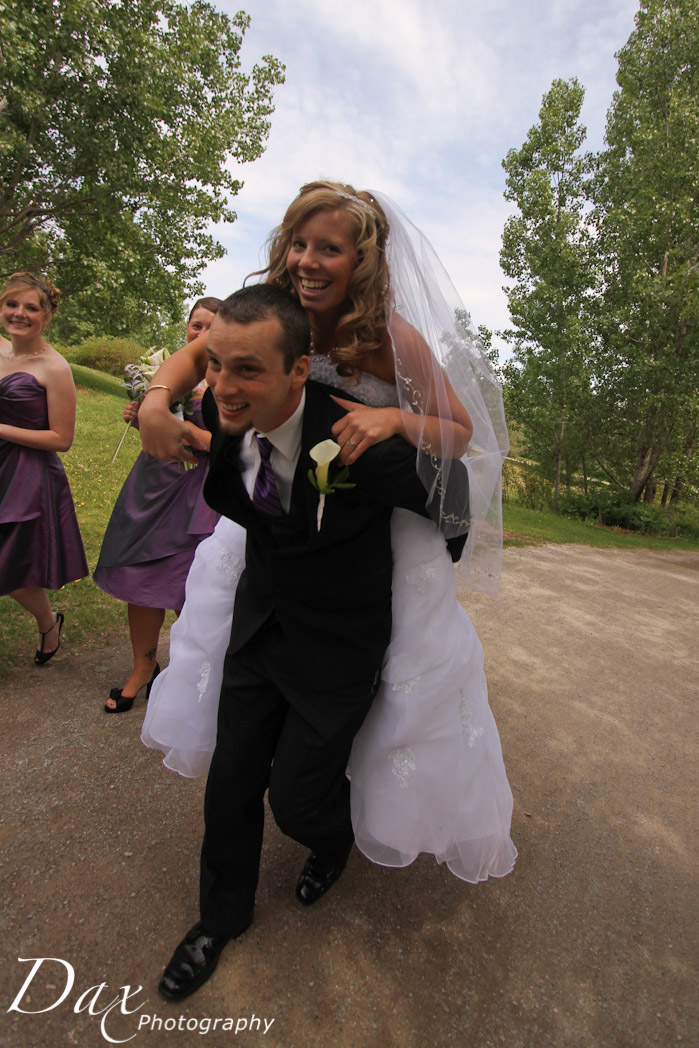 wpid-Missoula-Wedding-Photographs-Football-9443.jpg