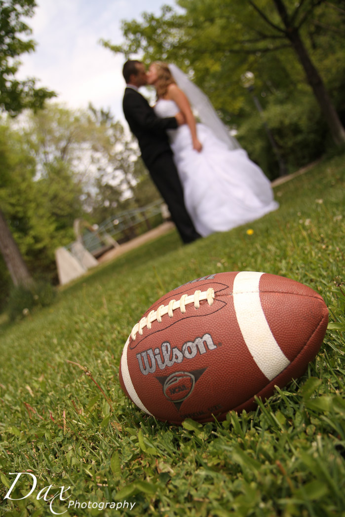 wpid-Missoula-Wedding-Photographs-Football-9646.jpg