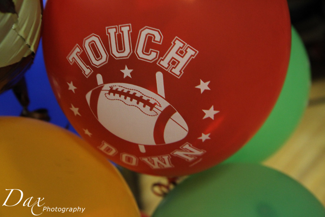 wpid-Missoula-Wedding-Photographs-Football-1255.jpg