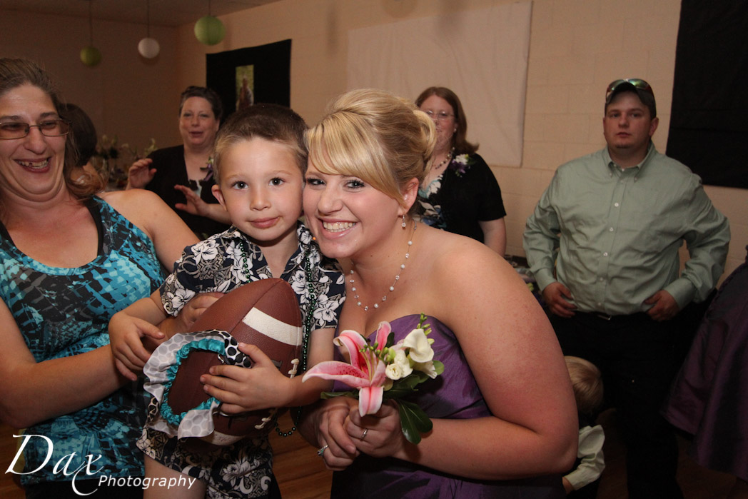 missoula-wedding-photographs-football-2783-jpg.jpg