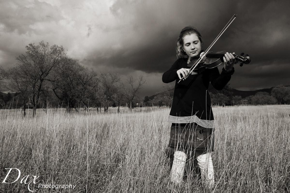 wpid-Child-with-violin-3.jpg
