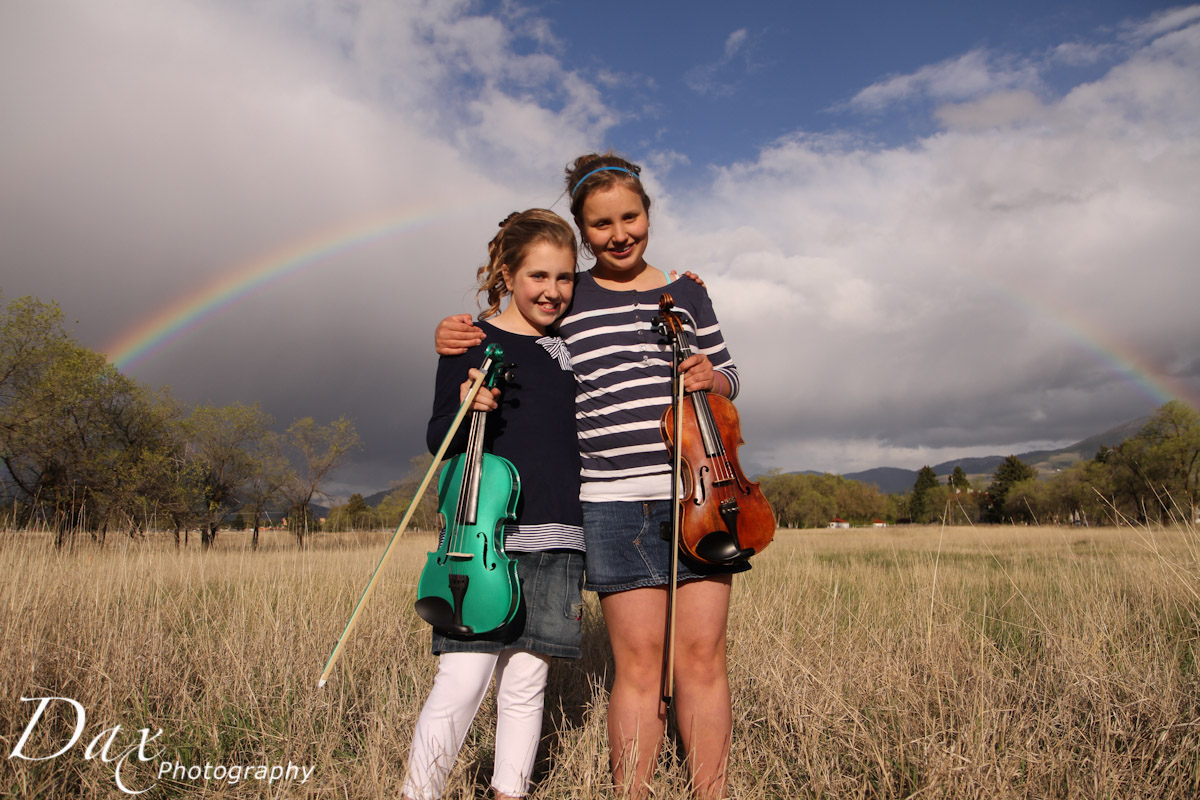 wpid-Child-with-violin-3362.jpg