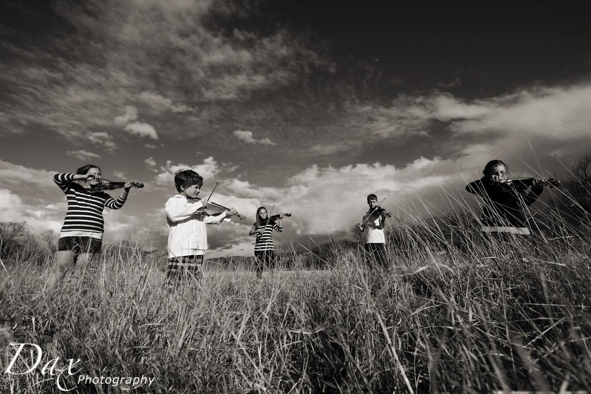 wpid-Child-with-violin-6.jpg