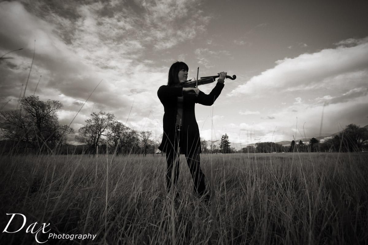 wpid-Child-with-violin-7.jpg