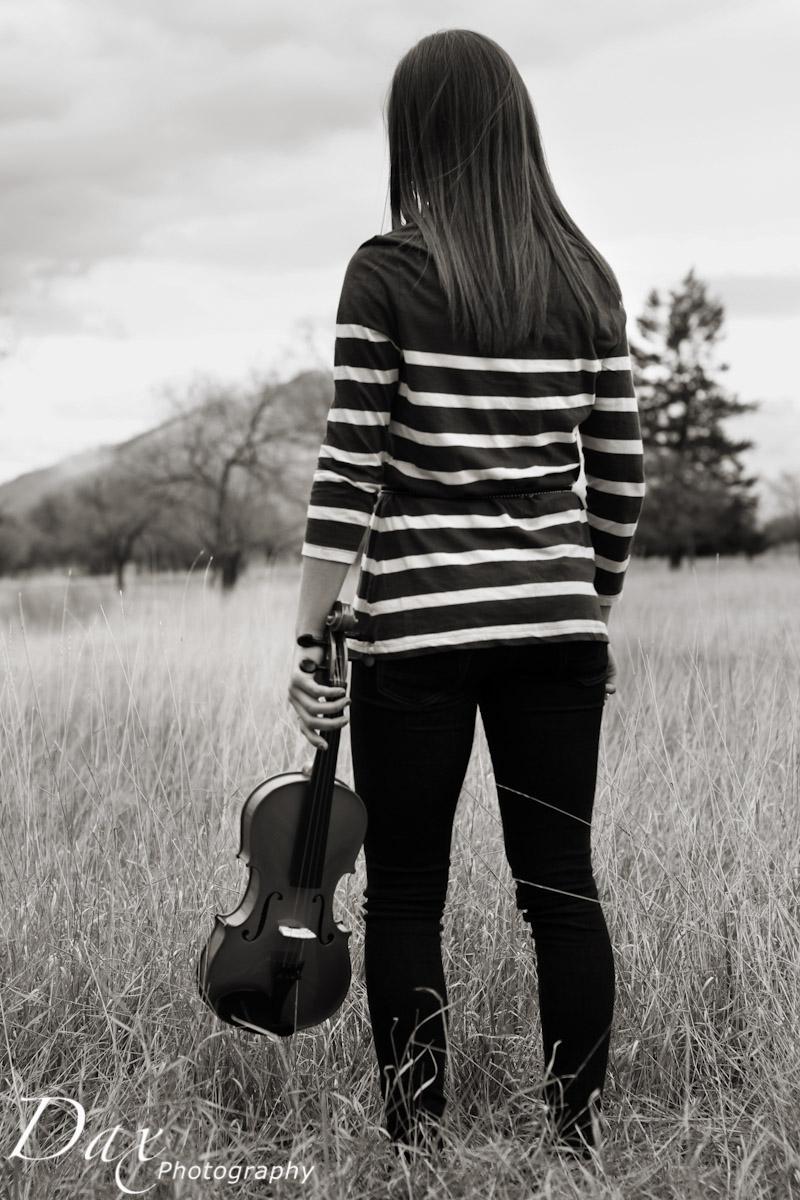 wpid-Child-with-violin-8.jpg