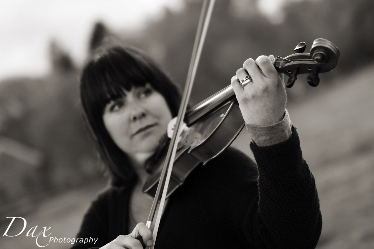 wpid-Child-with-violin-10.jpg
