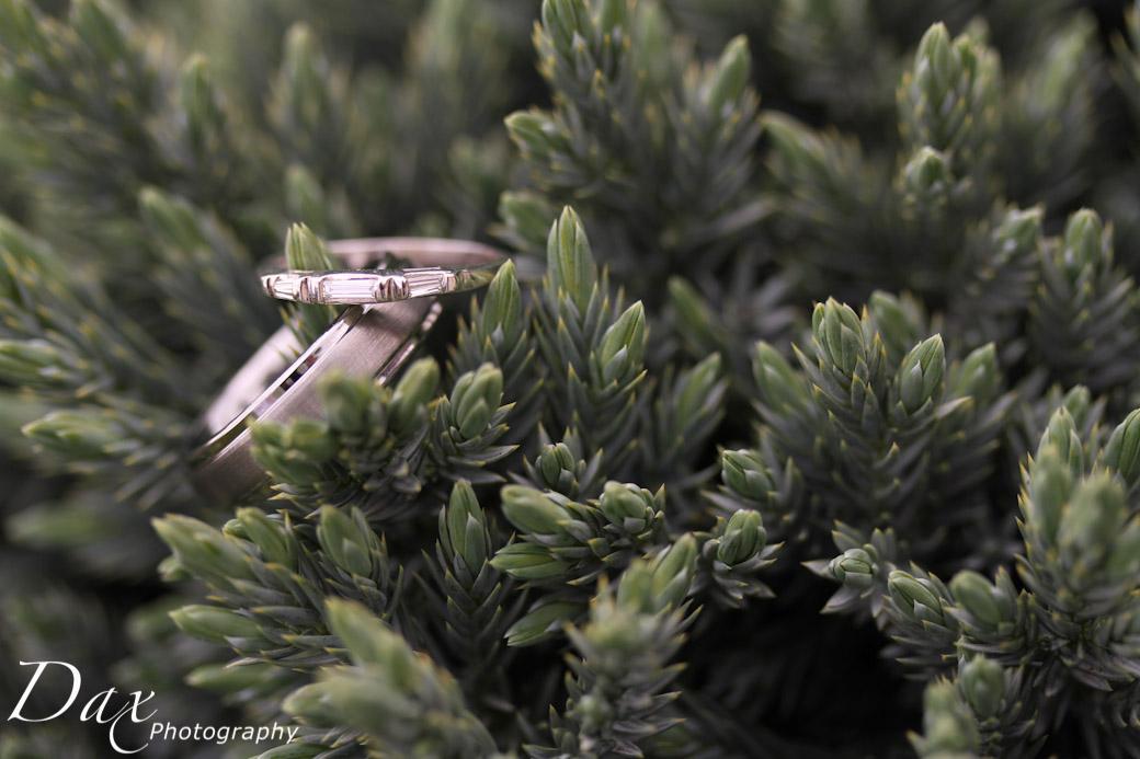 wpid-Missoula-Wedding-Photography-St-Francis-5837.jpg