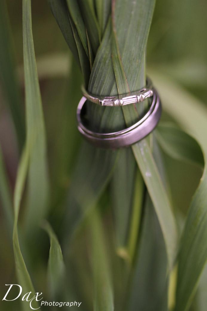 wpid-Missoula-Wedding-Photography-St-Francis-5859.jpg