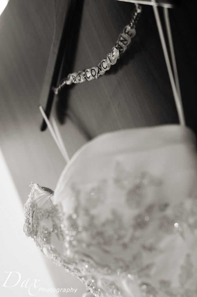wpid-Missoula-Wedding-Photography-St-Francis-.jpg