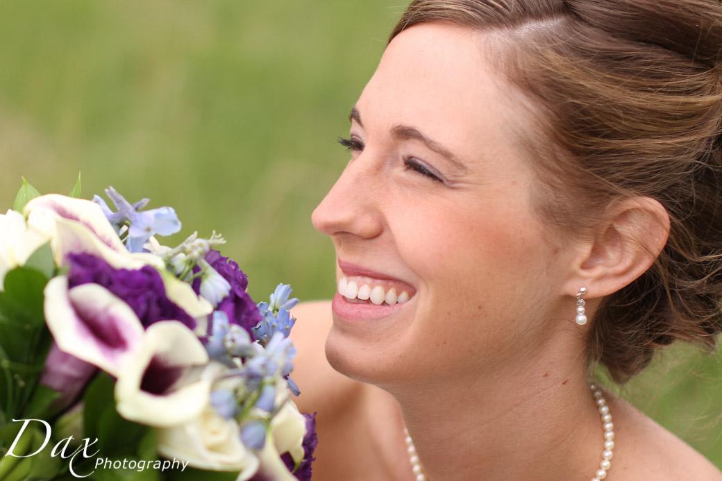 wpid-Missoula-Wedding-Photography-St-Francis-6587.jpg