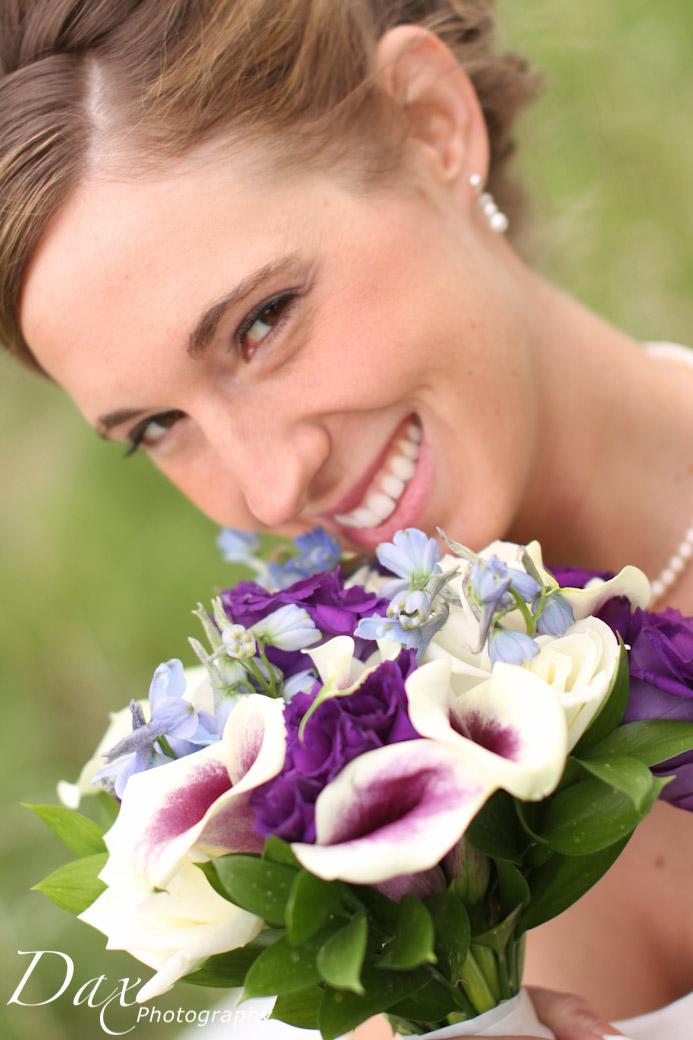 wpid-Missoula-Wedding-Photography-St-Francis-6615.jpg