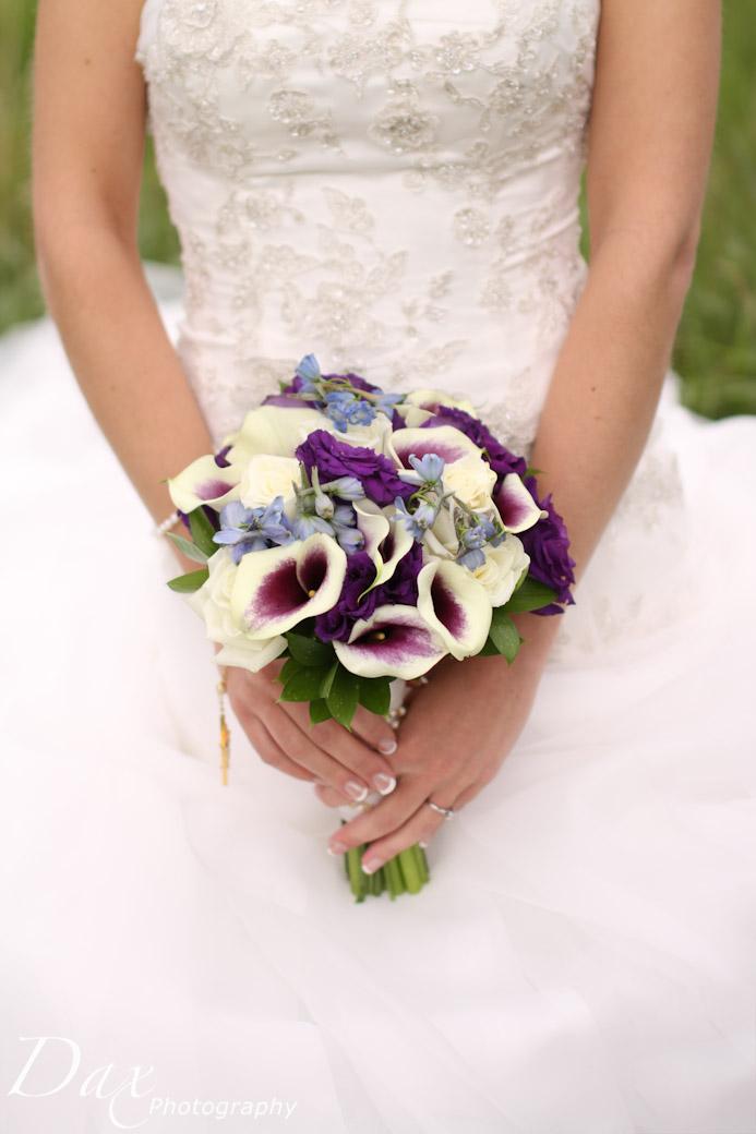 wpid-Missoula-Wedding-Photography-St-Francis-6627.jpg