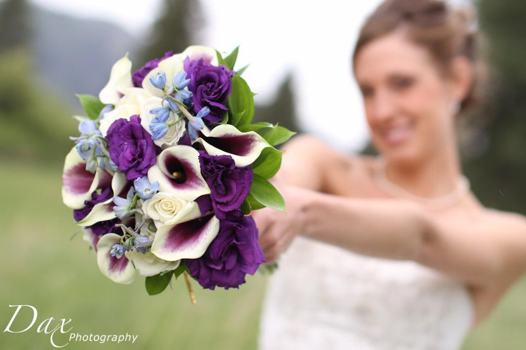 wpid-Missoula-Wedding-Photography-St-Francis-6629.jpg