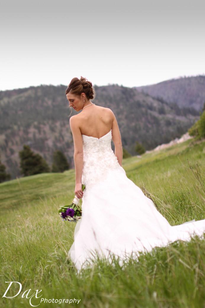 wpid-Missoula-Wedding-Photography-St-Francis-2.jpg