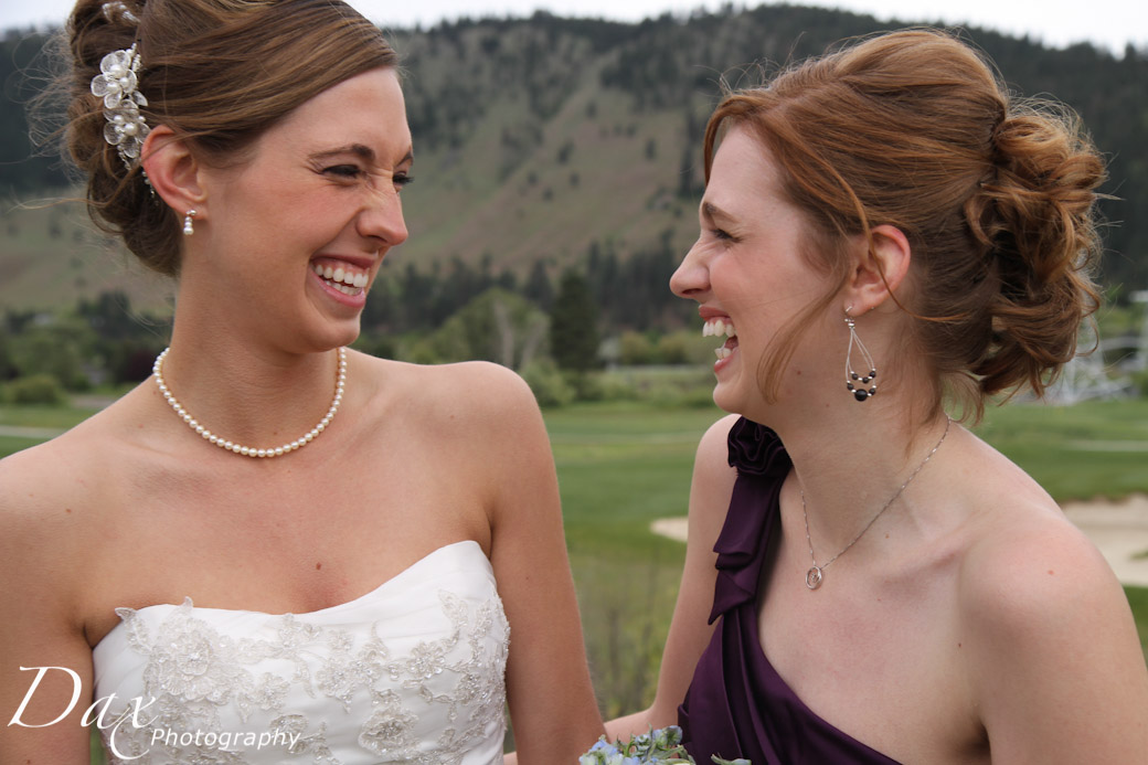wpid-Missoula-Wedding-Photography-St-Francis-7269.jpg