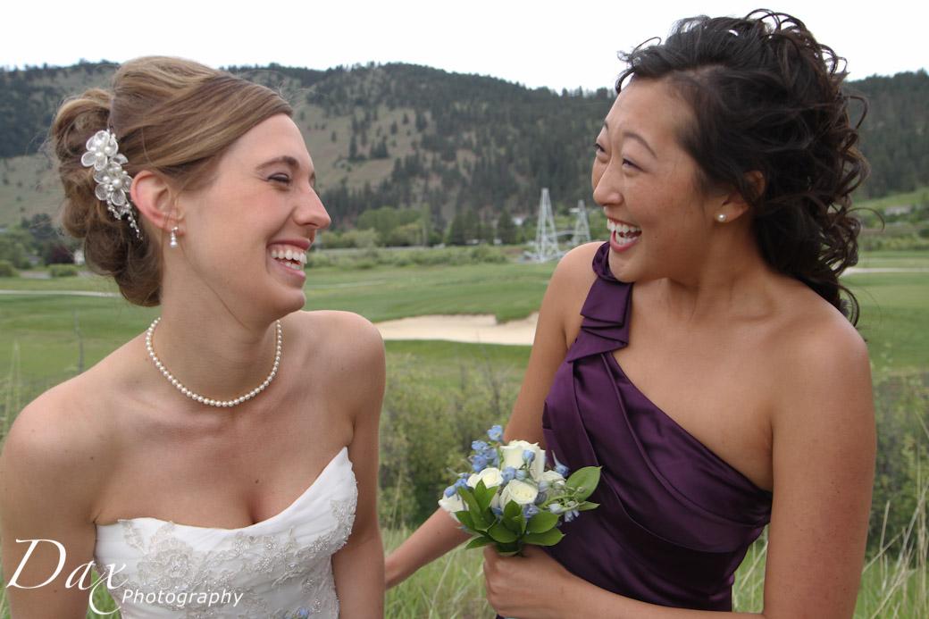wpid-Missoula-Wedding-Photography-St-Francis-7365.jpg