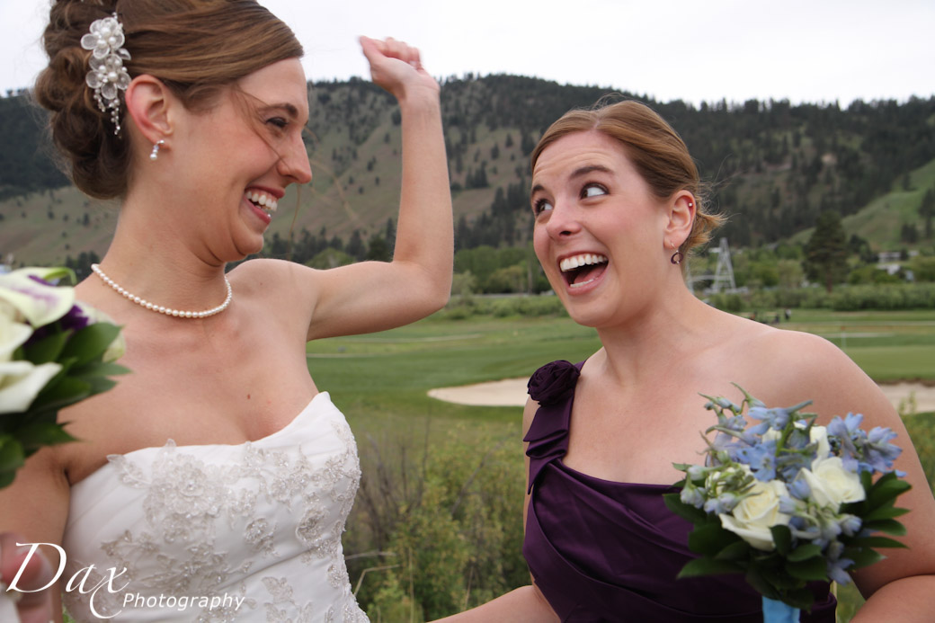 wpid-Missoula-Wedding-Photography-St-Francis-7462.jpg