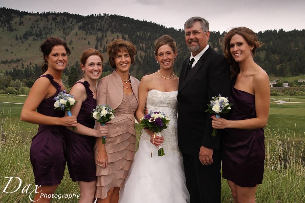 wpid-Missoula-Wedding-Photography-St-Francis-7631.jpg