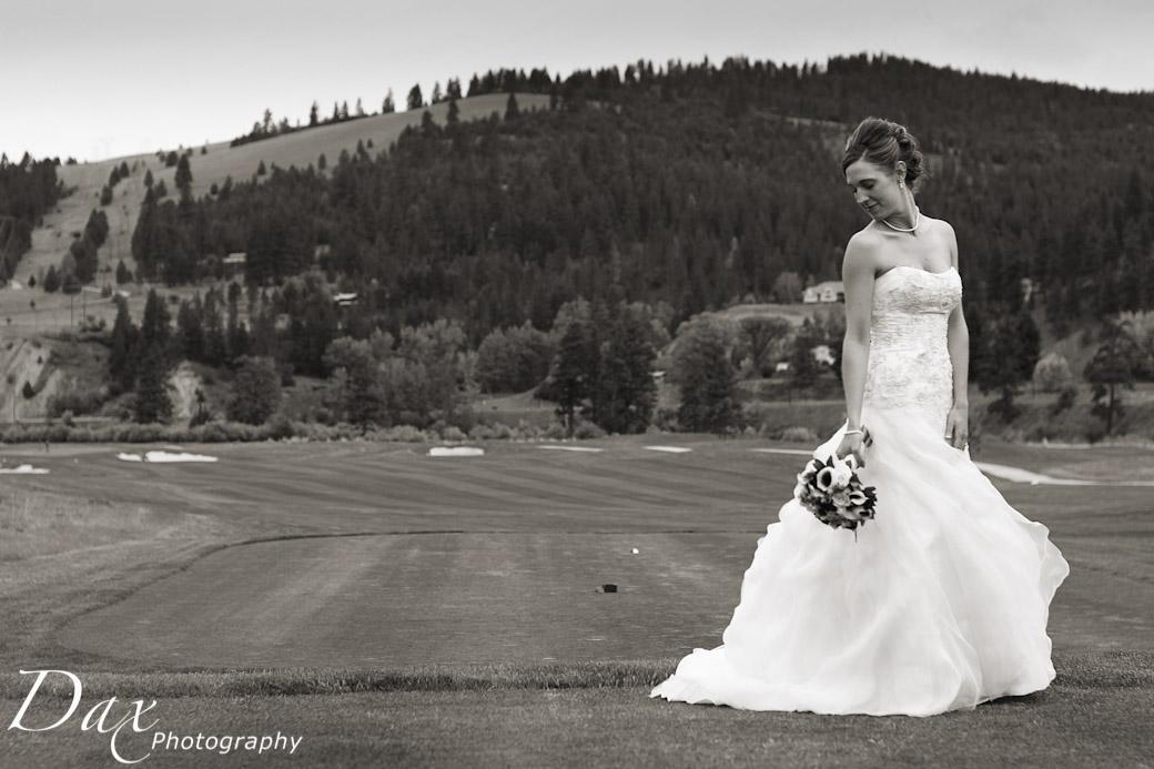 wpid-Missoula-Wedding-Photography-St-Francis-4.jpg