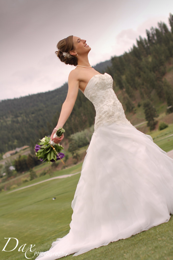 wpid-Missoula-Wedding-Photography-St-Francis-8283.jpg