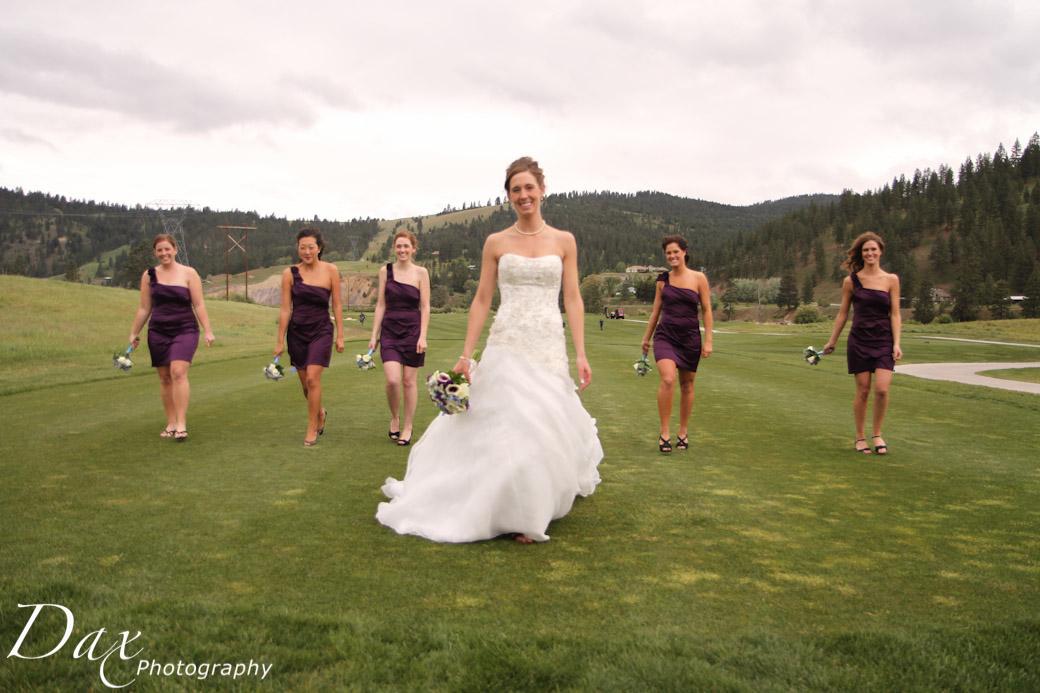 wpid-Missoula-Wedding-Photography-St-Francis-8785.jpg