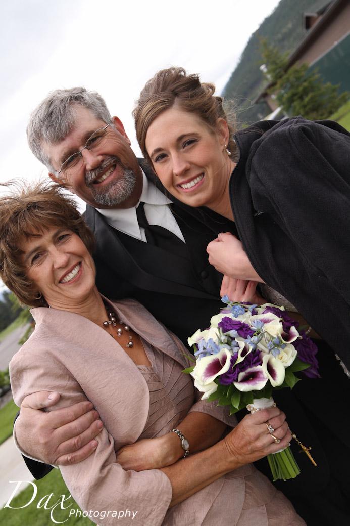 wpid-Missoula-Wedding-Photography-St-Francis-8696.jpg