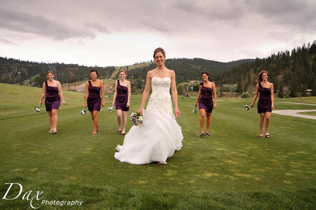 wpid-Missoula-Wedding-Photography-St-Francis-5.jpg