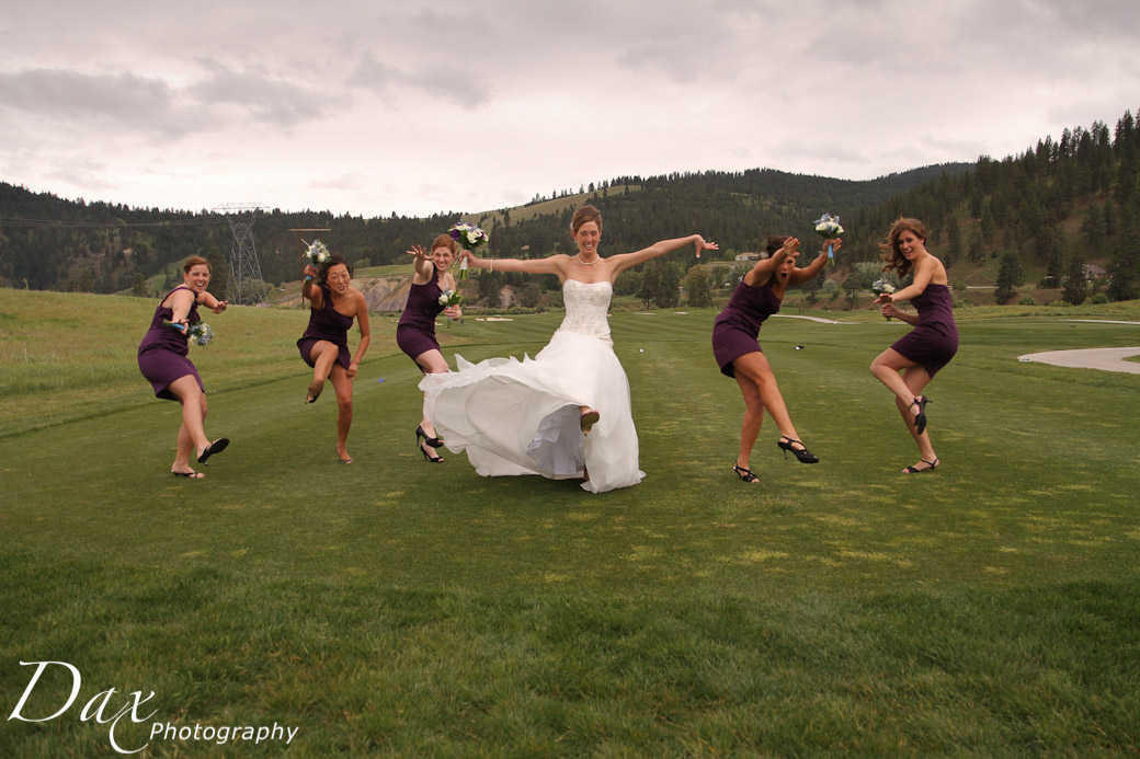 wpid-Missoula-Wedding-Photography-St-Francis-8822.jpg