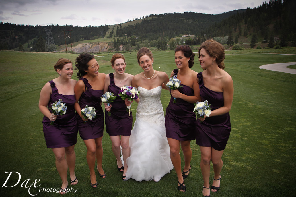 wpid-Missoula-Wedding-Photography-St-Francis-8844.jpg