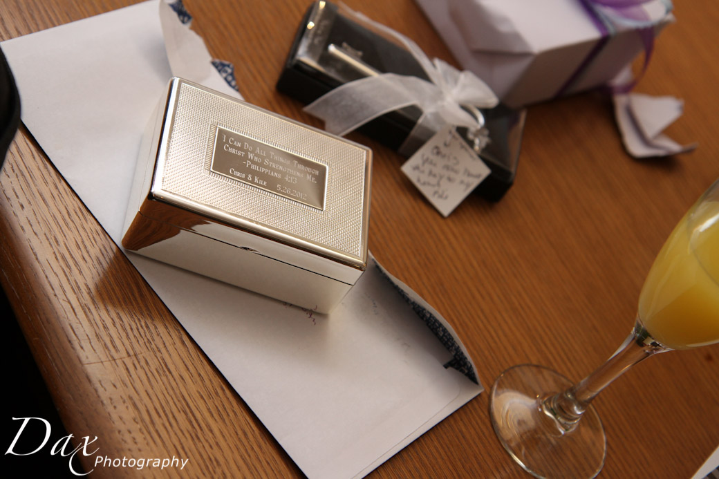 wpid-Missoula-Wedding-Photography-St-Francis-8894.jpg