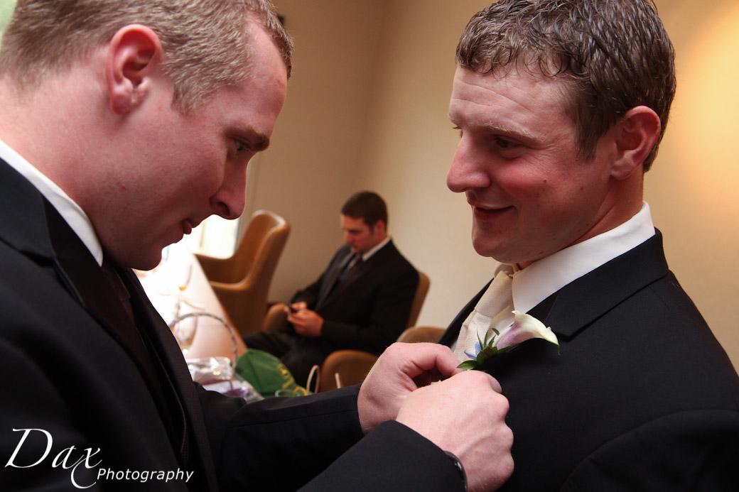wpid-Missoula-Wedding-Photography-St-Francis-8978.jpg