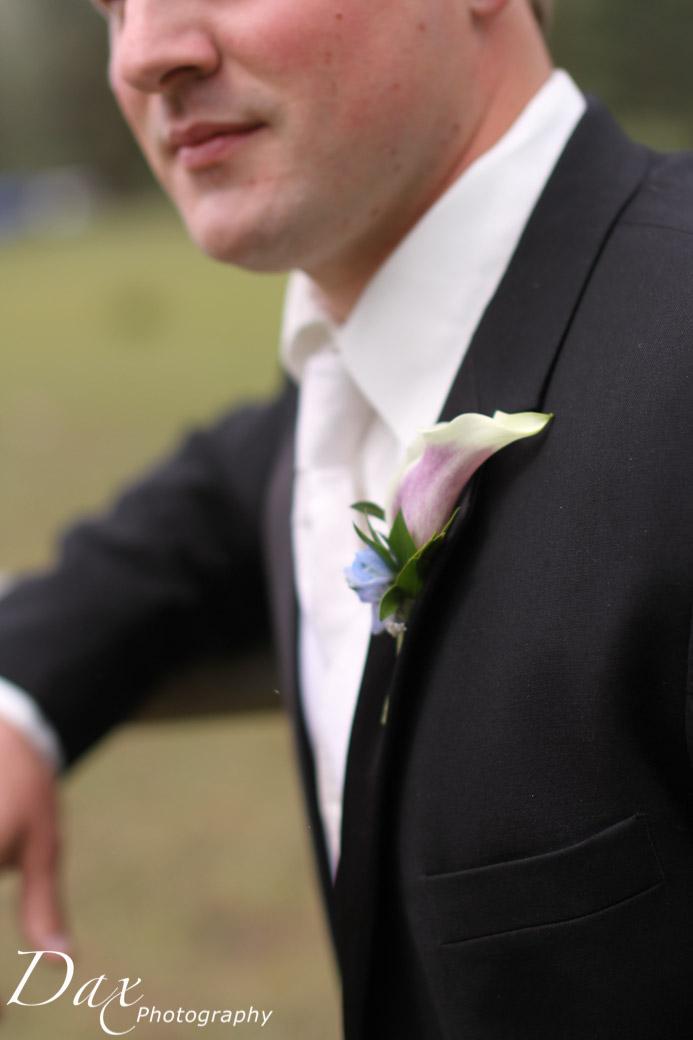 wpid-Missoula-Wedding-Photography-St-Francis-9127.jpg
