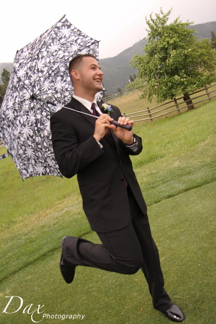 wpid-Missoula-Wedding-Photography-St-Francis-9161.jpg